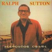 Alligator Crawl by Ralph Sutton