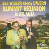 Summit Reunion in Atlanta by Kenny Davern