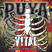 Play & Download Vital by Puya | Napster