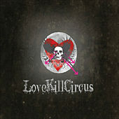 Play & Download A Poets Awakening by Lovekillcircus | Napster