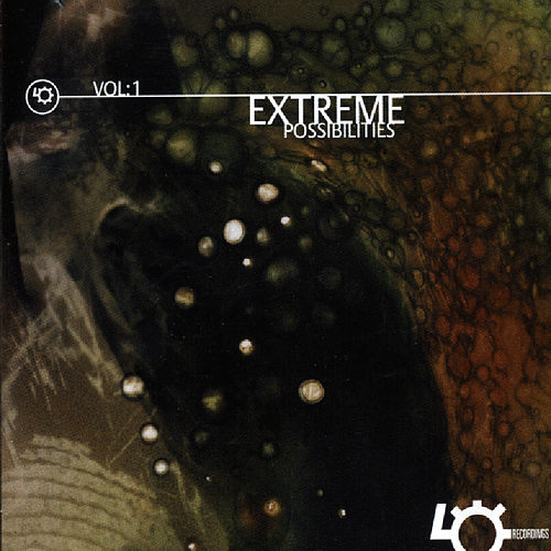 Extreme Possibilities by Various Artists