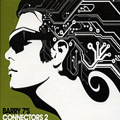 Play & Download Barry 7's Connectors 2 by Various Artists | Napster