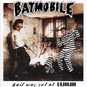 Play & Download Bail set at $6M by Batmobile | Napster