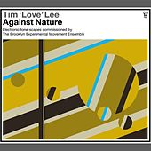 Play & Download Against Nature by Tim