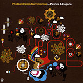 Play & Download Postcard From Summerisle by Patrick & Eugene | Napster