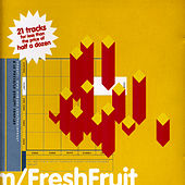 Fresh Fruit - Lo Sampler by Various Artists