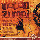 Play & Download Nação Zumbi by Nação Zumbi | Napster