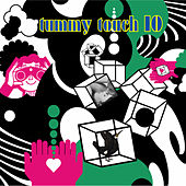 Tummy Touch 10 by Various Artists