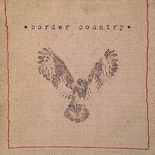 Border Country by The Paper Stars