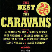 The Best Of The Caravans by The Caravans