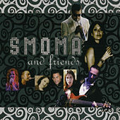 Smoma and Friends by Various Artists