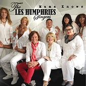 Mama Knows (Christmas Edition) by Les Humphries Singers