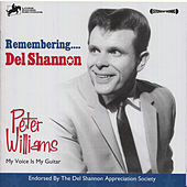 Play & Download Remembering Del Shannon by Various Artists | Napster