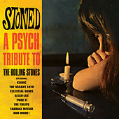 Stoned - A Psych Tribute to the Rolling Stones by Various Artists