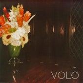 Volo EP by Volo