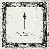 Devil May Cry Sound Box (Original Game Soundtrack) di Various Artists