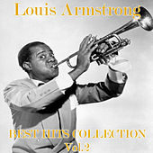 Play & Download Louis Armstrong Vol. 2 by Louis Armstrong | Napster