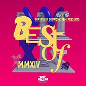 Play & Download Best Of MMXIV by Various Artists | Napster