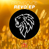 Play & Download Revo by Providence | Napster