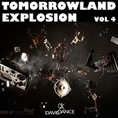 Play & Download Tomorrowland Explosion, Vol. 4 by Various Artists | Napster