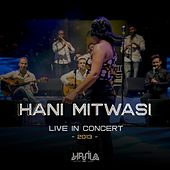 Play & Download Live Concert 2013 by Hani Mitwasi | Napster