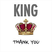 Thank You von King