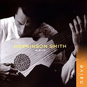 Play & Download A Portrait by Hopkinson Smith | Napster