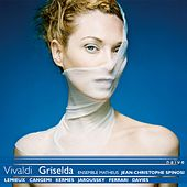 Play & Download Vivaldi: Griselda by Jean-Christophe Spinosi | Napster