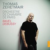 Play & Download Ravel - Debussy by Various Artists | Napster