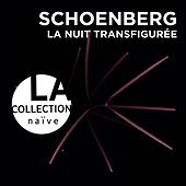 Play & Download Schoenberg: Nuit transfigurée by Arditti String Quartet | Napster