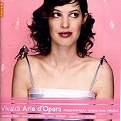 Play & Download Vivaldi: Arie d'Opera by Various Artists | Napster