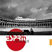 Play & Download Esprit Ibérique by Various Artists | Napster