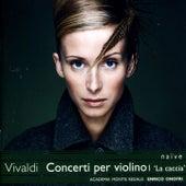 Play & Download Vivaldi: Concerti per Violino I,