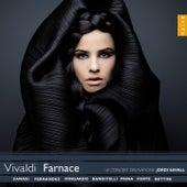 Vivaldi: Farnace by Sara Mingardo