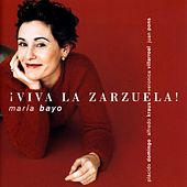 Play & Download Viva La Zarzuela ! by Various Artists | Napster