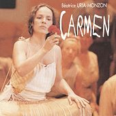Bizet: Carmen (Excerpts) by Various Artists