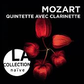 Play & Download Mozart: Clarinet Quintets by Wolfgang Meyer | Napster