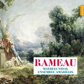 Play & Download Rameau by Various Artists | Napster