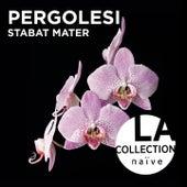 Play & Download Pergolesi: Stabat Mater by Rinaldo Alessandrini | Napster