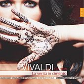Vivaldi: La Verita in Cimento - Highlights by Various Artists