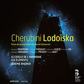Play & Download Cherubini: Lodoïska by Various Artists | Napster