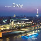 Play & Download Musiques à Orsay by Various Artists | Napster