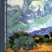 Play & Download Bizet (l'Arlésienne, Carmen Suites) by Marc Minkowski | Napster
