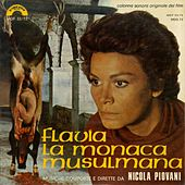 Play & Download Flavia la monaca musulmana (Colonna sonora del film