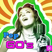 Pop of the 60s by Various Artists
