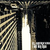 Play & Download I Met Meg Ryan by El Americano | Napster