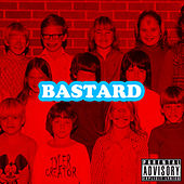 Play & Download Bastard by Tyler, The Creator | Napster