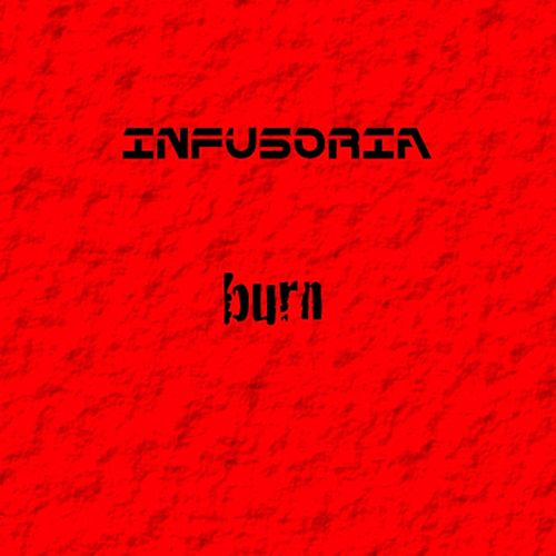 Play & Download Burn by Infusoria | Napster