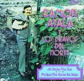 Play & Download Al Baile Me Fui by Ramon Ayala   Napster