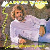 Play & Download Tempo da Gente by Marcos Valle | Napster